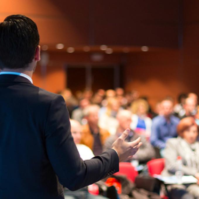 Organizzazione eventi e congressi Bologna