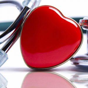 Corso per medici di medicina generale
