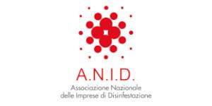 Associazione Nazionale delle Imprese di Disinfestazione